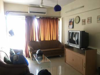1500 sqft, 3 bhk Apartment in Builder Project VASAI ROAD W, Mumbai at Rs. 16000