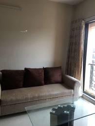 650 sqft, 1 bhk Apartment in Builder Project Vasai east, Mumbai at Rs. 11000