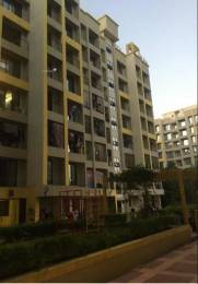 650 sqft, 1 bhk Apartment in Builder Project VASAI ROAD W, Mumbai at Rs. 7000