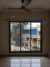 550 sqft, 1 bhk Apartment in Builder Project Vasai east, Mumbai at Rs. 6500