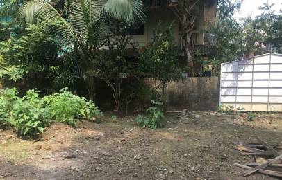 2178 sqft, Plot in Builder Project VASAI ROAD W, Mumbai at Rs. 50.0000 Lacs