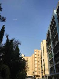 1000 sqft, 2 bhk Apartment in Builder Project VASAI ROAD W, Mumbai at Rs. 12000
