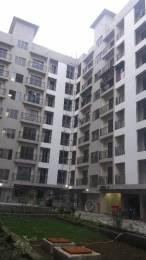 575 sqft, 1 bhk Apartment in Builder Project Vasai east, Mumbai at Rs. 7500