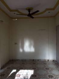 410 sqft, 1 bhk Apartment in Builder Project Vasai east, Mumbai at Rs. 4500