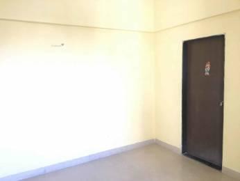 1070 sqft, 2 bhk Apartment in Builder Project Vasai east, Mumbai at Rs. 9000