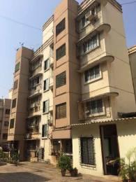 585 sqft, 1 bhk Apartment in Builder Project Vasai east, Mumbai at Rs. 5000