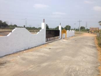 600 sqft, Plot in Builder Project Pudupakkam, Chennai at Rs. 25.2000 Lacs
