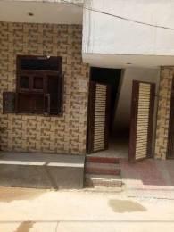 450 sqft, 1 bhk Villa in Builder sagar homes Sector105 Gurgaon, Gurgaon at Rs. 31.0000 Lacs