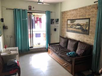 960 sqft, 2 bhk Apartment in Builder Project Kalundre, Mumbai at Rs. 53.0000 Lacs