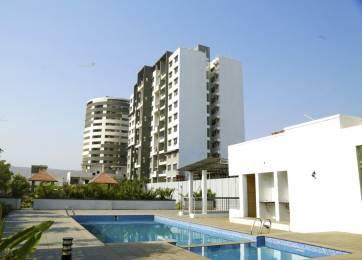 913 sqft, 2 bhk Apartment in Panama Silver Stone Handewadi, Pune at Rs. 39.0000 Lacs