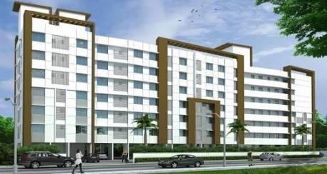 360 sqft, 1 bhk Apartment in I Build Shubharambh NIBM Annex Mohammadwadi, Pune at Rs. 15.0000 Lacs