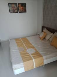 1003 sqft, 2 bhk Apartment in Bhama Golden Nest Handewadi, Pune at Rs. 46.0000 Lacs