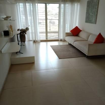826 sqft, 2 bhk Apartment in Fortune Siddhipriya Handewadi, Pune at Rs. 41.0000 Lacs