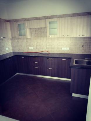 1472 sqft, 3 bhk Apartment in Sobha Ivory Kondhwa, Pune at Rs. 1.0500 Cr