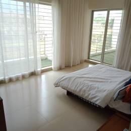 938 sqft, 2 bhk Apartment in Amit Astonia Classic Undri, Pune at Rs. 45.0000 Lacs