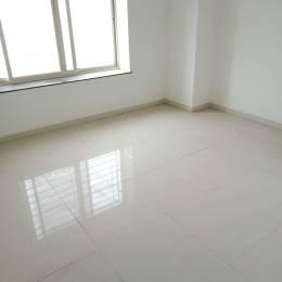 975 sqft, 2 bhk Apartment in Prime Swapnapurti Handewadi, Pune at Rs. 38.0000 Lacs