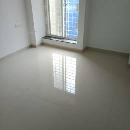 625 sqft, 1 bhk Apartment in Goel Ganga Sai Ganga Undri, Pune at Rs. 27.0000 Lacs