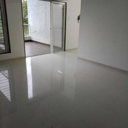 564 sqft, 1 bhk Apartment in Pate Skyi Star Town Phase II Bhukum, Pune at Rs. 27.0000 Lacs