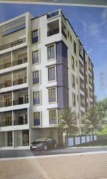 512 sqft, 1 bhk Apartment in Builder Project Ashok Nagar, Pune at Rs. 14.2500 Lacs