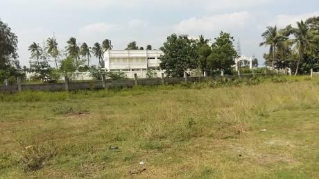 1250 sqft, Plot in JBM Enclave Guduvancheri, Chennai at Rs. 17.5000 Lacs