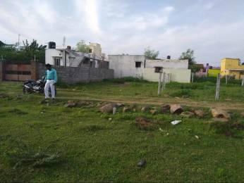 1000 sqft, Plot in Yume Homes and Lands Thavesh Avenue Kelambakkam, Chennai at Rs. 17.0000 Lacs