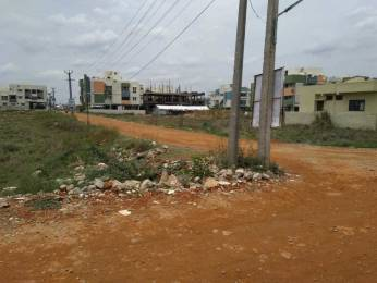 1500 sqft, Plot in Builder alamelumangapuram semmanchery Semmancheri, Chennai at Rs. 37.5000 Lacs