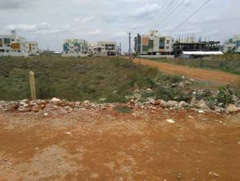 1800 sqft, Plot in Builder alamelumangapuram semmanchery Semmancheri, Chennai at Rs. 45.0000 Lacs