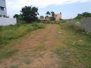 1159 sqft, Plot in Builder sakthy vinayagar nagar nedungundram New perungalathur, Chennai at Rs. 35.9300 Lacs