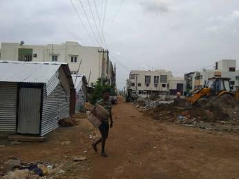 1200 sqft, Plot in Builder Sri Alamelumangapuram sholinganallur SEMMENCHERY, Chennai at Rs. 30.0000 Lacs