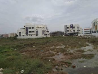 1200 sqft, Plot in Builder Sri Alamelumangapuram sholinganallur Semmancheri Sholinganallur, Chennai at Rs. 30.0000 Lacs