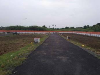 700 sqft, Plot in Yume Homes and Lands Thavesh Avenue Kelambakkam, Chennai at Rs. 11.9000 Lacs