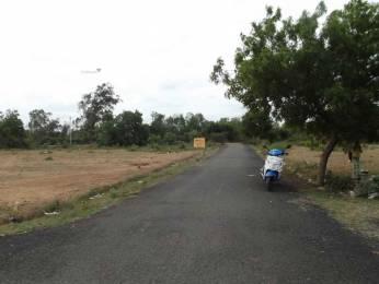 1750 sqft, Plot in JBM JBM Dakshin Nagar Phase I Guduvancheri, Chennai at Rs. 21.8800 Lacs