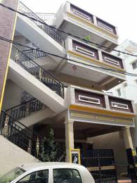 3500 sqft, 7 bhk IndependentHouse in Builder Project Ramamurthy Nagar, Bangalore at Rs. 1.5000 Cr