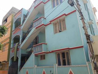 3500 sqft, 7 bhk IndependentHouse in Builder Project Ramamurthy Nagar, Bangalore at Rs. 1.6000 Cr