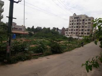 18000 sqft, Plot in Builder Project Kundalahalli, Bangalore at Rs. 9.9000 Cr