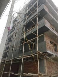 900 sqft, 3 bhk BuilderFloor in Builder SAI APARTMENT II Mohan Garden, Delhi at Rs. 38.0000 Lacs