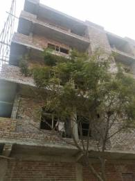 900 sqft, 3 bhk BuilderFloor in Builder Om Sai Apartment II Dwarka More, Delhi at Rs. 38.0000 Lacs