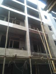 900 sqft, 3 bhk BuilderFloor in Builder Project nawada, Delhi at Rs. 37.0000 Lacs