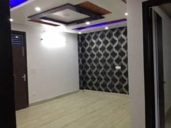 720 sqft, 3 bhk BuilderFloor in Builder Project Uttam Nagar, Delhi at Rs. 39.5000 Lacs