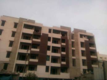 1750 sqft, 3 bhk BuilderFloor in Builder Project BEML Layout, Bangalore at Rs. 1.0735 Cr