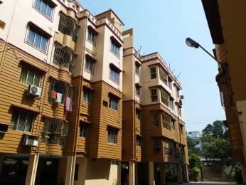 1623 sqft, 3 bhk Apartment in Builder Project Mahamayatala, Kolkata at Rs. 55.0000 Lacs