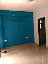 1565 sqft, 3 bhk Apartment in Express Greens Sector 1 Vaishali, Ghaziabad at Rs. 21000