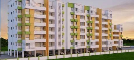 940 sqft, 2 bhk BuilderFloor in Builder Project Sus, Pune at Rs. 46.5000 Lacs