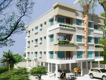 660 sqft, 2 bhk Apartment in Builder Project Makhla, Kolkata at Rs. 14.9500 Lacs