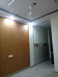 500 sqft, 2 bhk BuilderFloor in Builder Project Uttam Nagar, Delhi at Rs. 9500