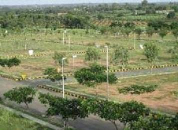 900 sqft, Plot in Builder vrindavan NH 2 Agra Bypass, Agra at Rs. 2.0000 Lacs