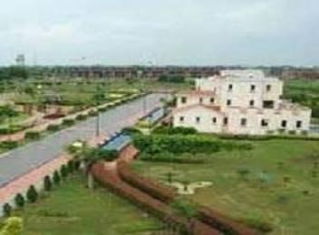 900 sqft, Plot in Builder Ashiana city Lal Kuan Ghaziabad nh 91 Lal Kuan, Ghaziabad at Rs. 9.0000 Lacs