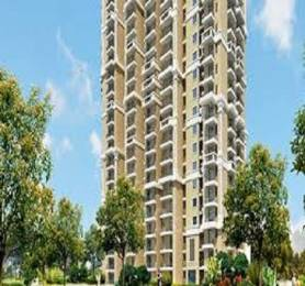 875 sqft, 2 bhk Apartment in Builder bulland suryday Sector 10 Noida Extension, Greater Noida at Rs. 16.0000 Lacs