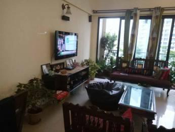 1405 sqft, 2 bhk Apartment in Peninsula Ashok Gardens Parel, Mumbai at Rs. 4.6500 Cr