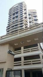 1900 sqft, 3 bhk Apartment in C Teja Signature Belapur, Mumbai at Rs. 2.0010 Cr
